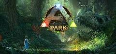 ArcPark