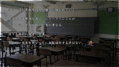DXboyQ8UMAAs93D