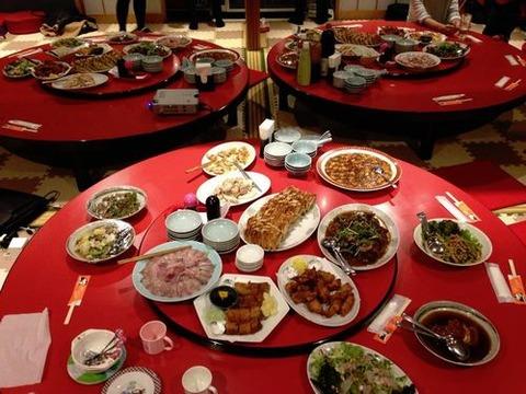 車折神社駅近く評判の良い食べやすい本格中華安い美味しい嵯峨嵐山人気店おすすめ
