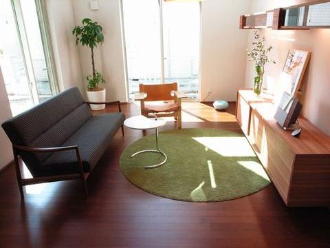デザインのいい昭和住宅公園周辺おすすめ工務店ハウスメーカー