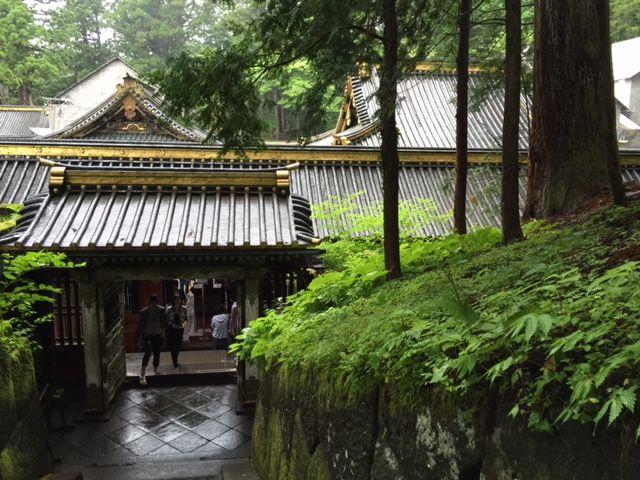 nikkou-kaidan