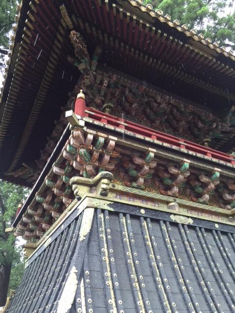 nikkou-tate2