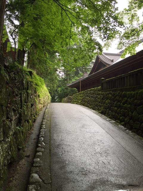 nikkou-roji