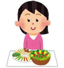 【改宗】ヴィーガンだった女性が出産後に完全肉食主義に!2歳の息子にも野菜を一切与えず生レバーと肉を与える