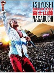 長渕剛 去年の10万人ライブで余った水を熊本へ提供