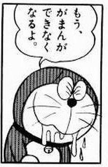 """【料理】ホラン千秋、""""我ながら絶品""""だった弁当を紹介!ネットの反応「美味しそう」「食べてみたい」の声"""