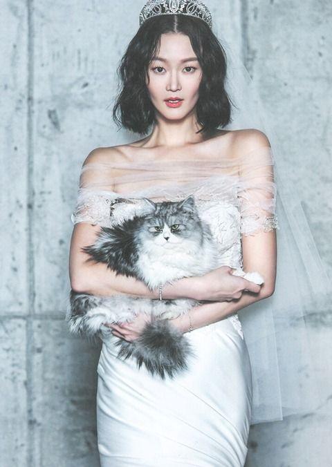 """""""韓流アイドル結婚式""""の『凄まじい恐怖画像』に目撃者はドン引き。見たのを後悔する人が続出"""