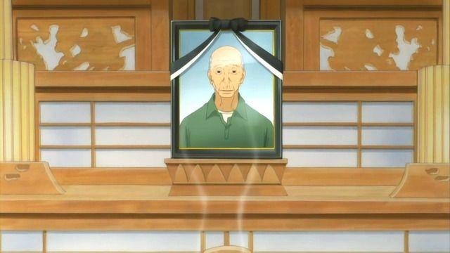 【画像】死んだ親父の部屋からヤバイ物が出てきたんだけど・・・・・・