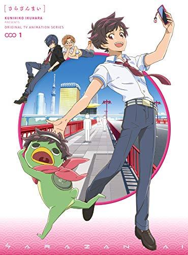【悲報】2019春アニメの円盤売上、悲惨な結果に