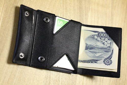 ぼく「(全部で4800円か…)1000円でいいよ」女さん「は?私も払うの?」