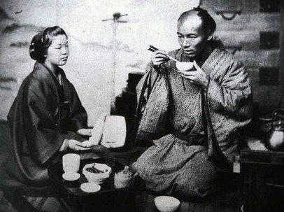 江戸時代で今食っても旨い食い物って魚以外なくね?