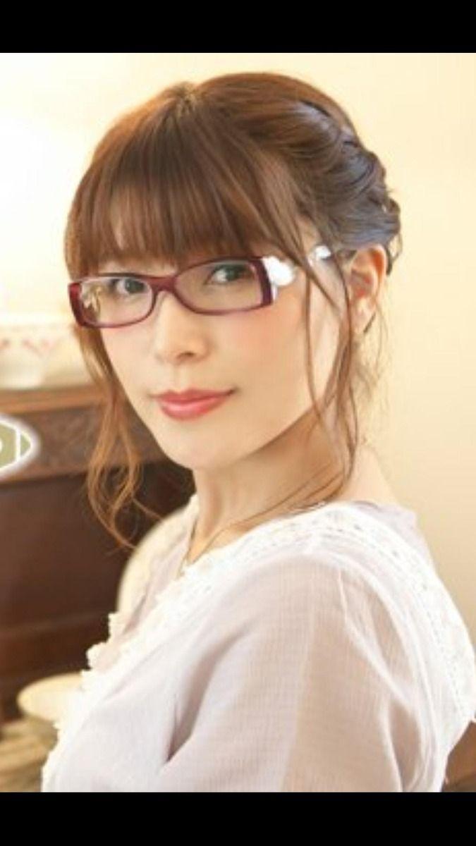 【朗報】最新の新田恵海さん、なんか可愛い