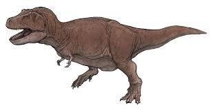 恐竜てけっきょくトカゲやん