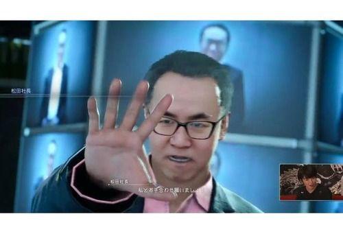 スクエニ社長「私をゲームに出して!」 FF15「いいよ」  ニーアオートマタ「いいよ」