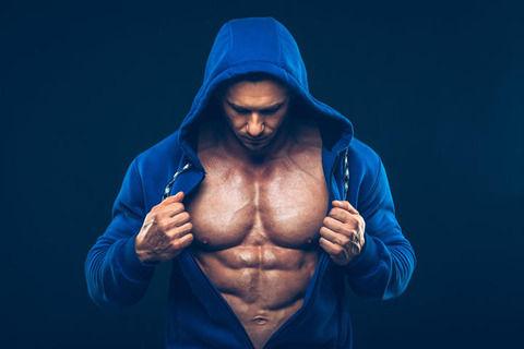筋トレで筋肉痛になるのって難しくないか?