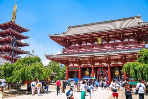 海外「日本だって楽園ではない」 憧れの日本に来て失望したスイス人のツイートが話題に