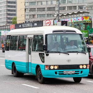 """トヨタの名車が『中国で""""神車認定""""されて』模倣不可と断定される。いまだ同等の車を生産できない"""
