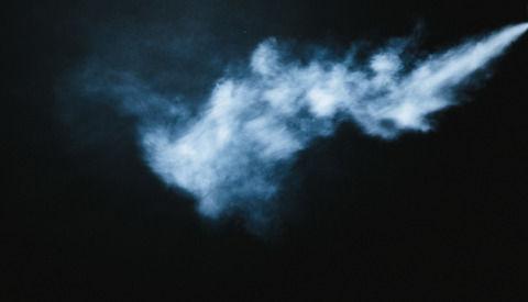 【調査】たばこの煙に対し78%が「不快」と判明する…