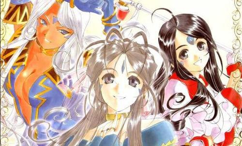 【悲報】漫画家・藤島康介と御伽ねこむの結婚の話、不穏な空気が漂いはじめる