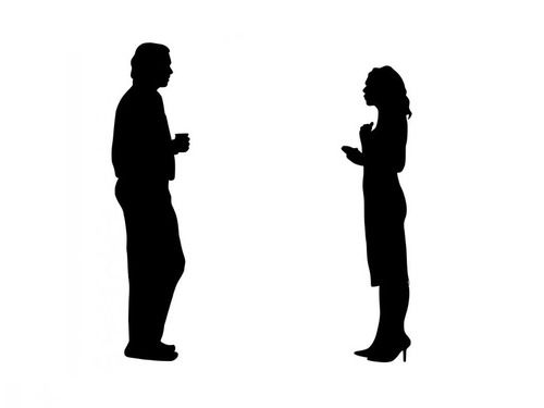 「小さな理由から、この人とデートするのは無理と感じたことはありますか?」回答いろいろ