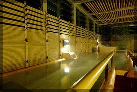幕張4階風呂