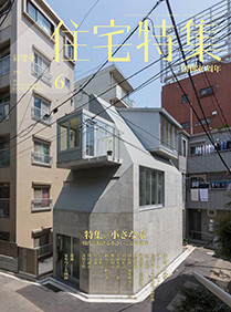 JT00019259_cover