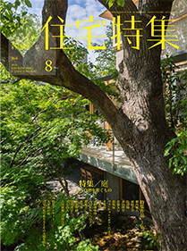 JT00020571_cover