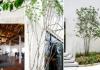 INTERLUDE interior&cafe
