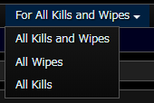 killsandwipes