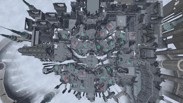 ishgardhousingmap