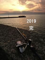 2019fina_2l