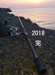 2018_3jpg