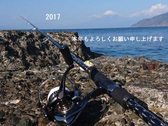 DSC_0512_1_2017_2