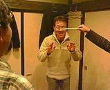 割れない割り箸2