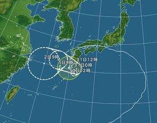 japan_near_2018-07-30-12-00-00-large