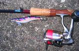 SHR-14-2