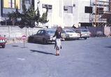 六本木ベルファーレ建設前1970s