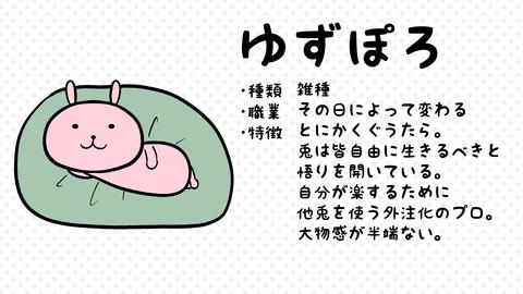 profile-yuzuporo