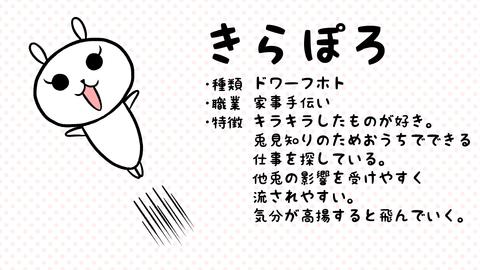 profile-kiraporo
