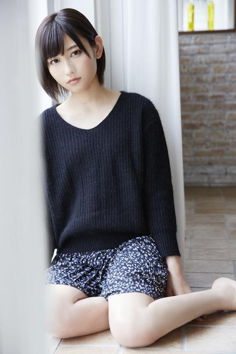 keyaki46_84_02