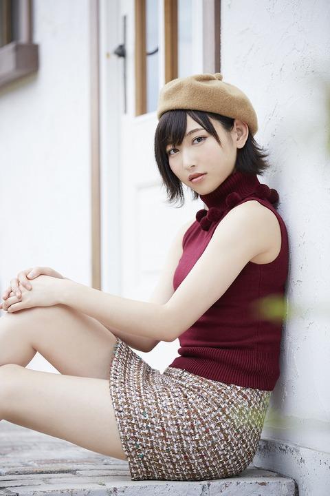 keyaki46_85_12