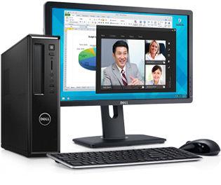 desktop-vostro-3800-love-pdp-1