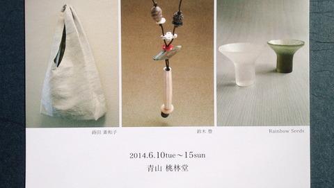 IMG_20140531_162643