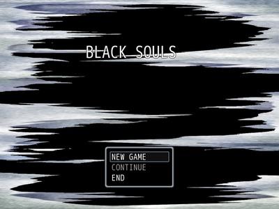 souls001