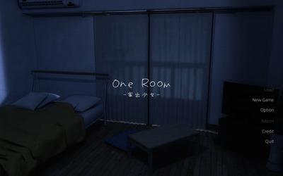 oneroom001