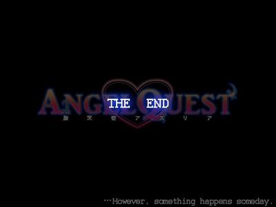 angelq009