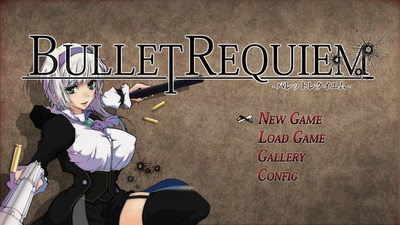 bullet001