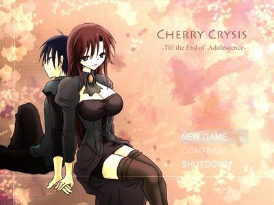 cherry001