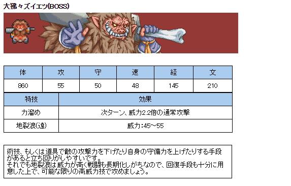 youkomisuzu026