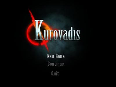 Kurovadis001
